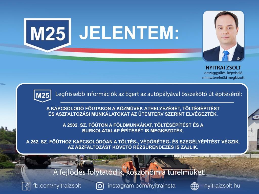 m25jelentemfekvo1010