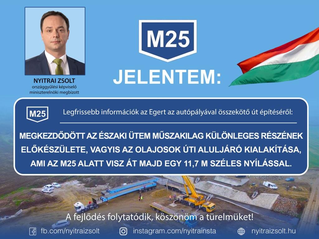 m2555-a