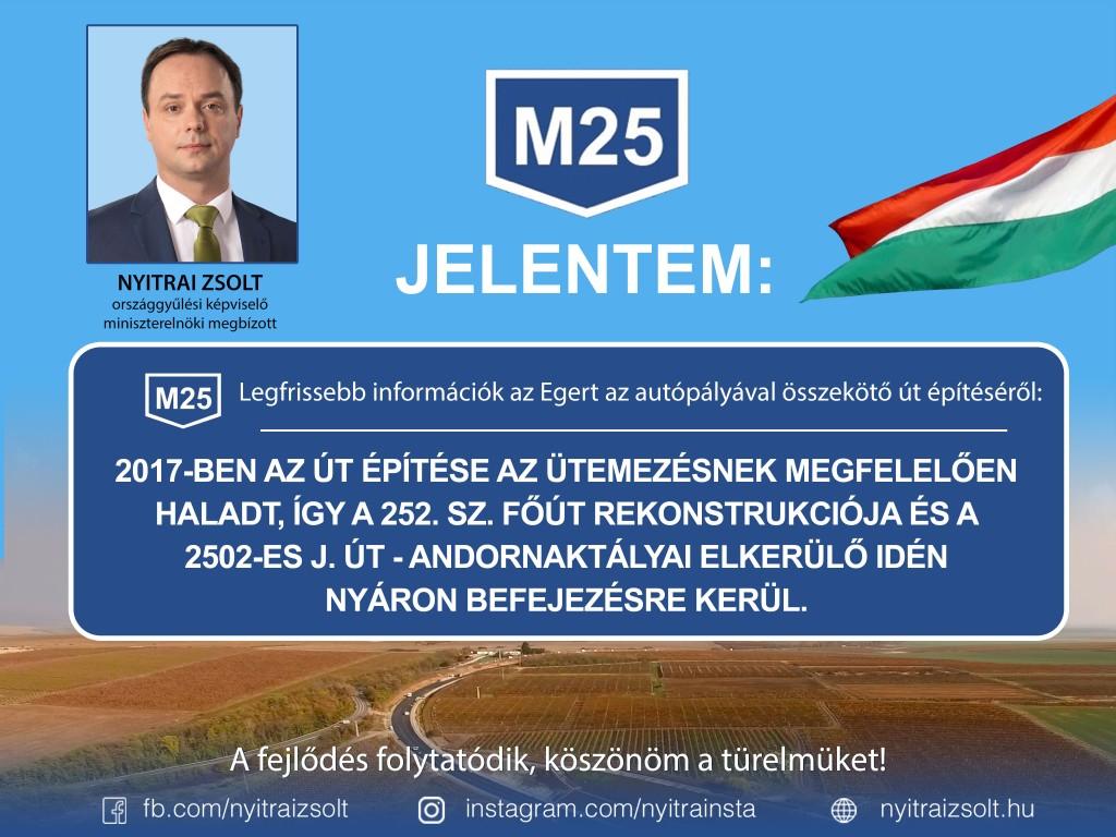 m25jelentemfekvo2018_01_15