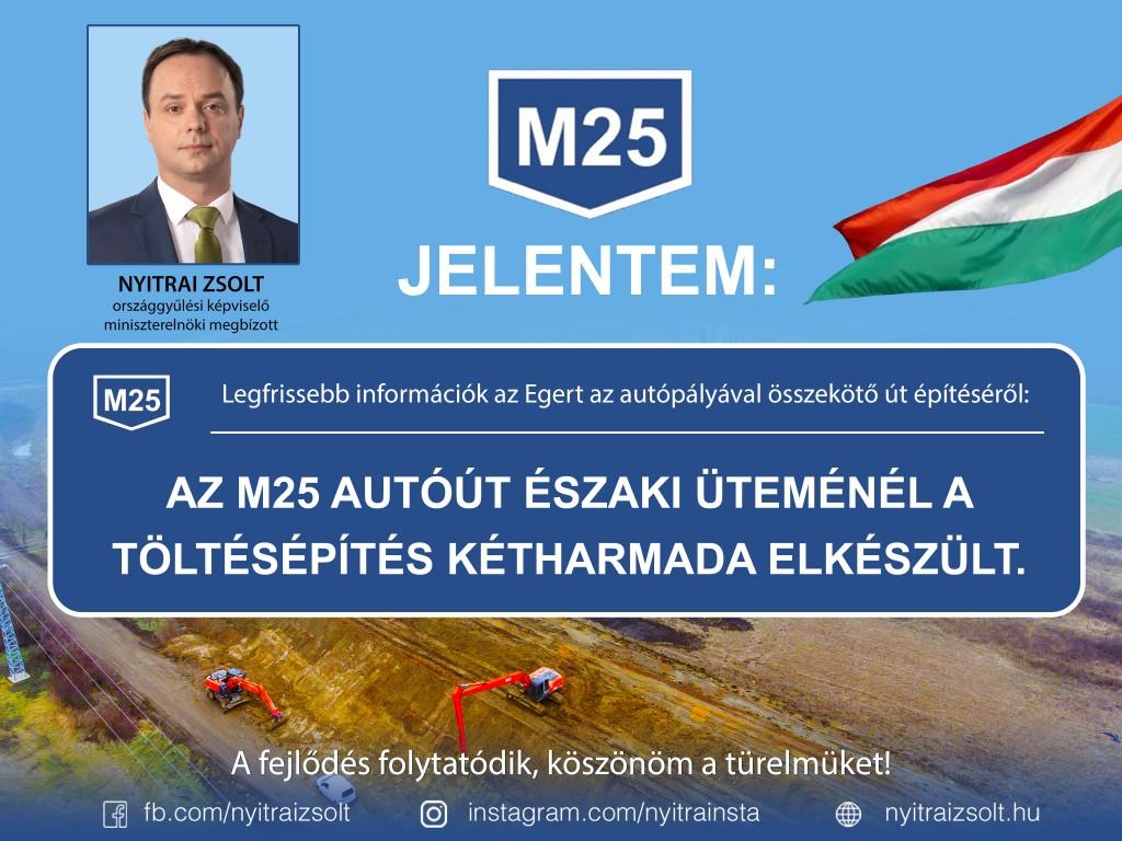 m25jelentemfekvo0212
