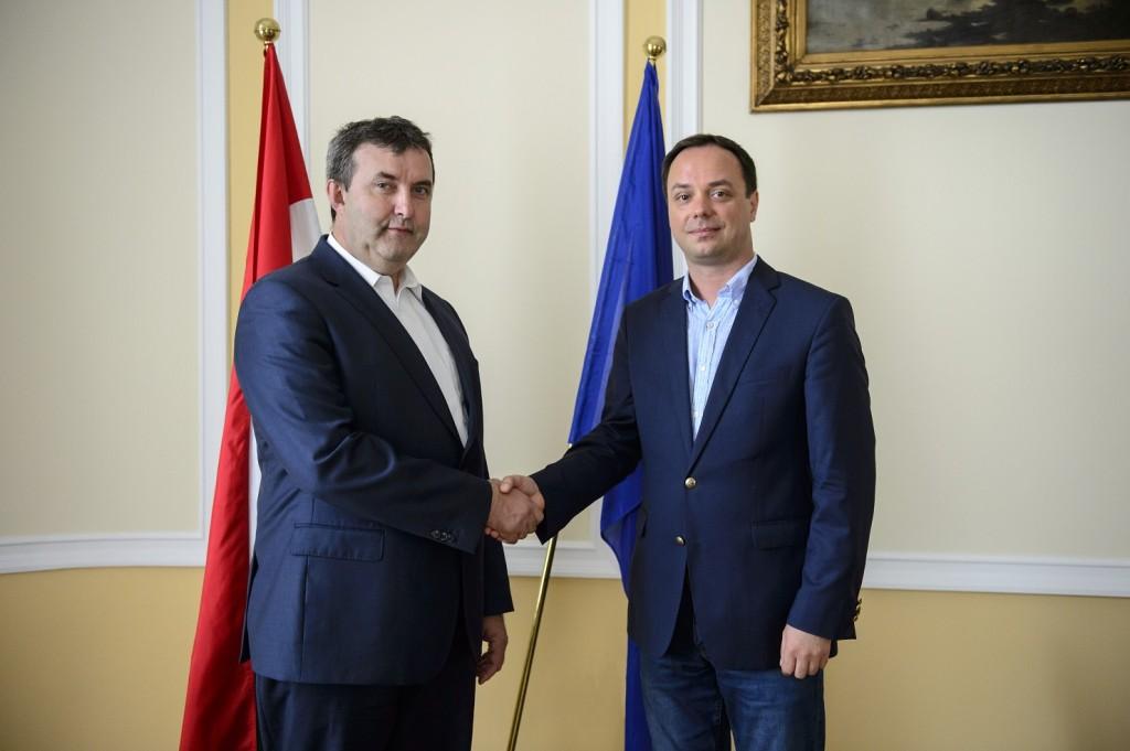 palkovics_laszlo_nyitrai_zsolt