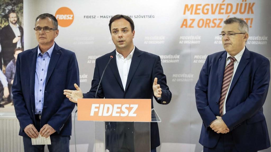 fidesz_megyei_valasztmany_b