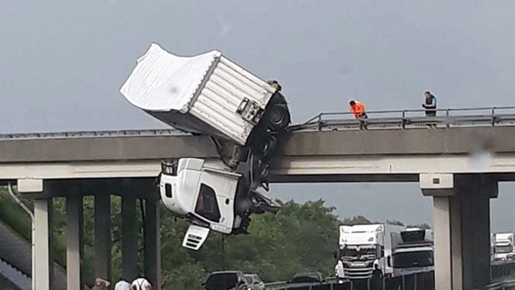 kamion190605-169