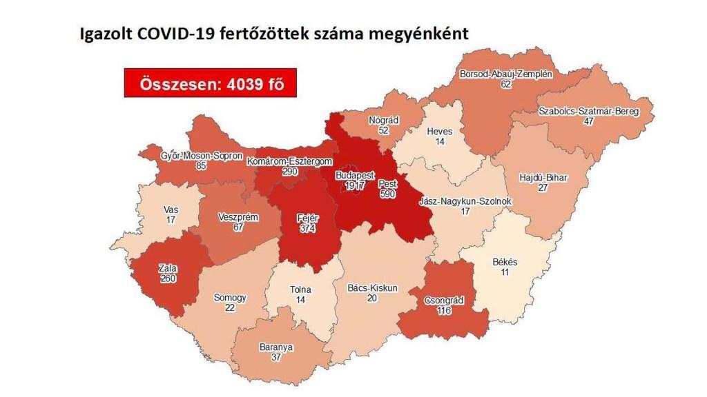 covid200611-169