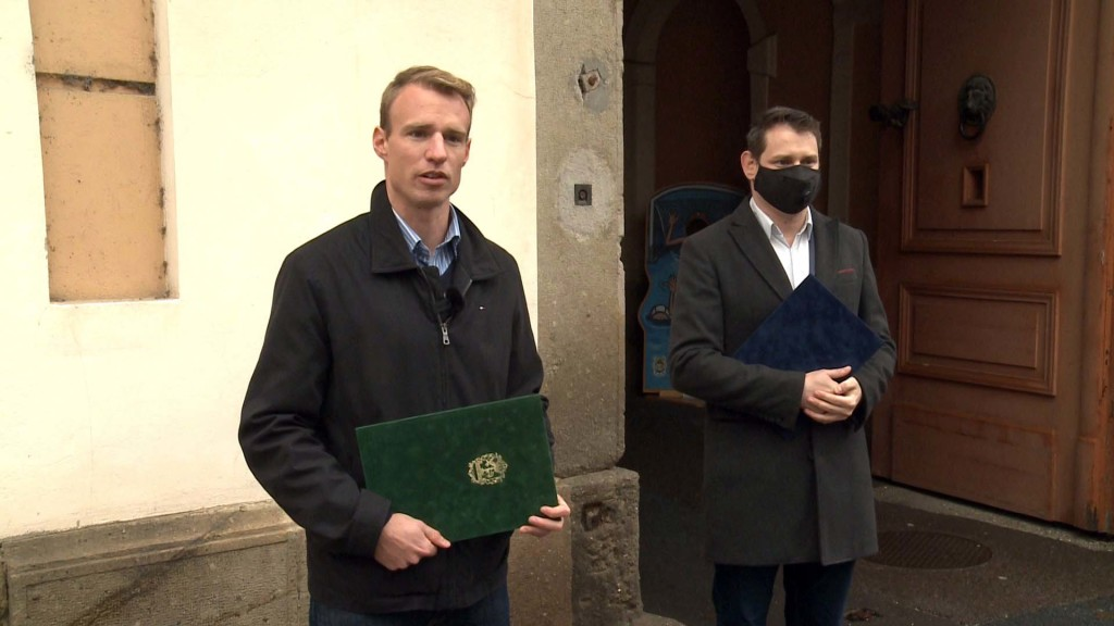 Képviselői fogadóórák | TV Eger Eger Városi Televízió